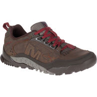 Merrell Men's Annex Trak Low Winter Shoe