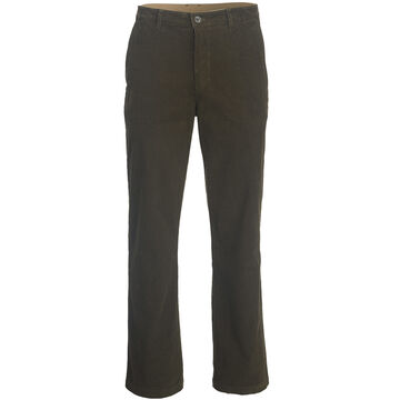 Woolrich Men's Homestead Corduroy Pant