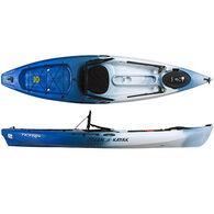 Ocean Kayak Tetra 10 Sit-On-Top Kayak