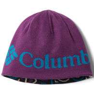 Columbia Youth Urbanization Mix Beanie Hat