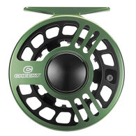 Cheeky Launch 325 2-4 Wt. Fly Reel