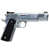 "Les Baer 1911 Kenai Special 10mm 5"" 9-Round Pistol"