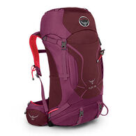 Osprey Women's Kyte 36 Backpack
