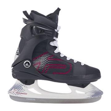 K2 Mens Breakaway Ice Skate - Discontinued Model