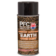 PFC Lubricant Protectant w/ Earth Cover Scent Aerosol Spray - 4 oz.