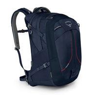 Osprey Tropos 32 Liter Backpack