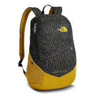 The North Face Double Time 20 Liter Backpack
