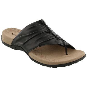 Taos Women's Gift 2 Thong Sandal