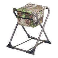 Hunter's Specialties Camo DoveStool Field Stool
