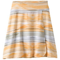 prAna Women's Fiefer Skirt