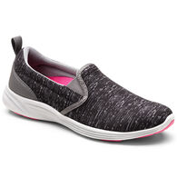 Vionic Women's Kea Slip-on Sneaker
