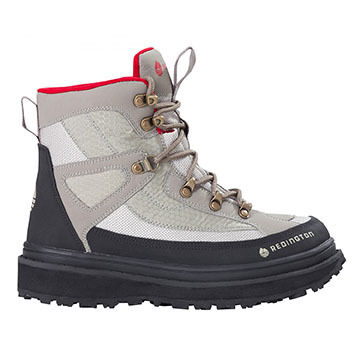 Redington Womens Willow River Sticky Rubber Wading Boot