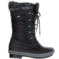Pajar Canada Women's Debby Insulated Winter Boot