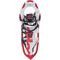 Atlas Run Snowshoe - 16/17 Model