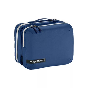 Eagle Creek Pack-It Reveal Trifold Hanging Toiletry Kit