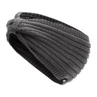 The North Face Women's Ribbed Knit Headband