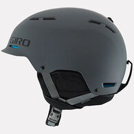 Giro Discord Snow Helmet - 15/16 Model