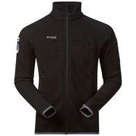 Bergans of Norway Men's Timian Jacket