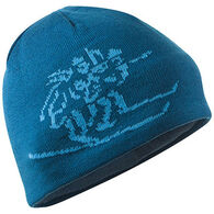 Bergans of Norway Men's Birkebeiner Hat