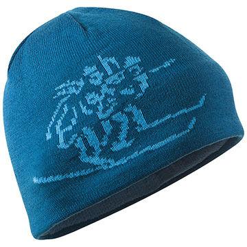 Bergans of Norway Mens Birkebeiner Hat