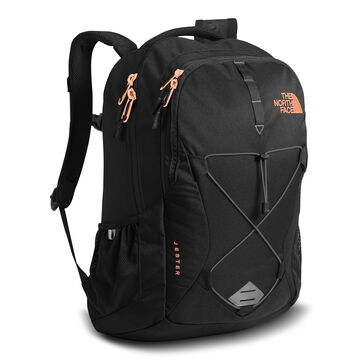 The North Face Women's Jester 26 Liter Backpack - Discontinued Model