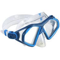 U.S. Divers Admiral LX Snorkel Mask