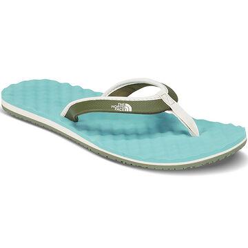 The North Face Womens Base Camp Mini Flip Flop Sandal