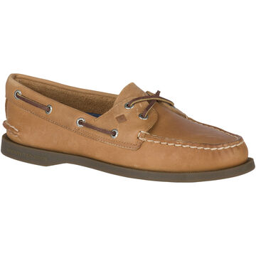 Sperry Womens Authentic Original 2-Eye Boat Shoe