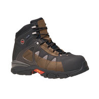 "Timberland PRO Men's Hyperion 6"" Waterproof Safety Toe Work Boot"