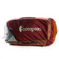 Cotopaxi Uyuni 46 Liter Del Día Duffel Bag
