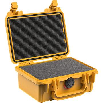 Pelican 1120 Protector Case