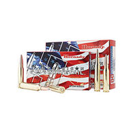 Hornady American Whitetail 308 Winchester 150 Grain InterLock SP Rifle Ammo (20)