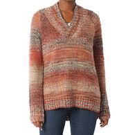prAna Women's Claus Sweater