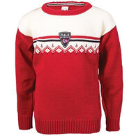 Dale of Norway Youth Lahti Sweater