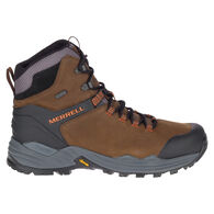 Merrell Men's Phaserbound 2 Tall Waterproof Hiking Boot