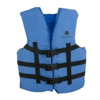 Harmony Youth Life Jacket PFD