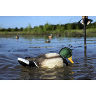 Mojo Outdoors Rippler Duck Decoy