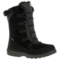 Kamik Women's Icelyn S Winter Boot