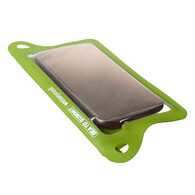 Sea to Summit Waterproof TPU Guide iPhone Case