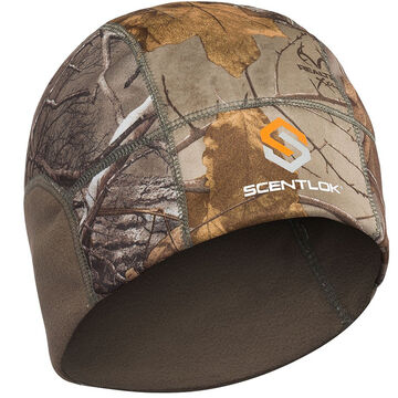 Scent-Lok Mens Full Season Skull Cap