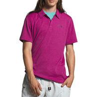 The North Face Men's Crag Polo Short-Sleeve Shirt