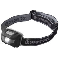 OGT Survival LED Headlamp