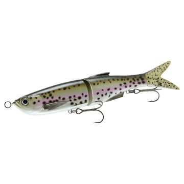 Savage Gear Jointed Glide Swimmer Saltwater Lure