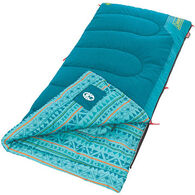 Coleman Children's 50ºF Sleeping Bag