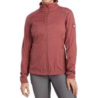 Kuhl Women's The One Aero Lite Insulated Jacket