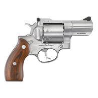 "Ruger Redhawk 357 Magnum 2.75"" 8-Round Revolver - CA Approved"