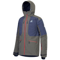 Picture Organic Clothing Men's Naikoon Jacket