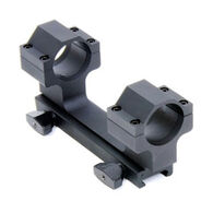 ProMag AR-15 / M16 Flat Top 30mm Dual Ring Aluminum Scope Mount