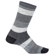 ExOfficio Women's BugsAway Brookside Park Crew Sock