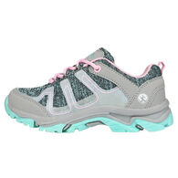 Northside Boys' & Girls' Gamma Hiking Athletic Shoe